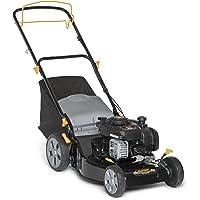 Alpina 295492024/A15 cortadora de césped Walk behind lawn mower Gasolina - Cortacésped (Walk behind lawn mower, 46 cm, 2…