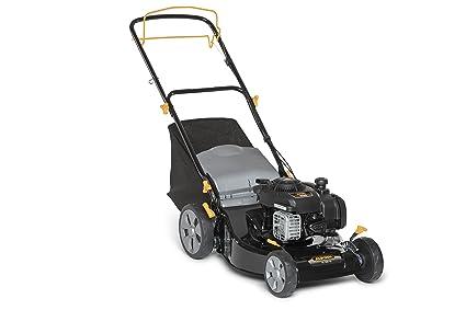 Alpina 295492024/A15 Walk behind lawn mower Gasolina cortadora de césped - Cortacésped (Walk
