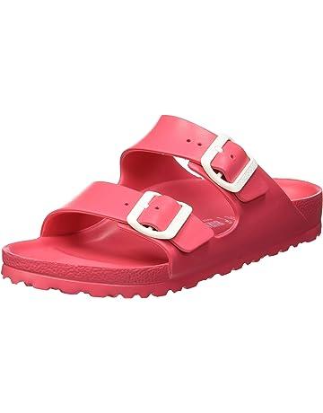 b4bf2d68cd Women's Sandals: Amazon.co.uk