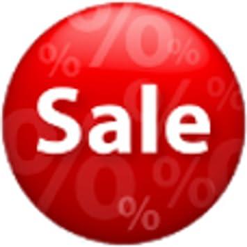 amazon com sale price calculator appstore for android