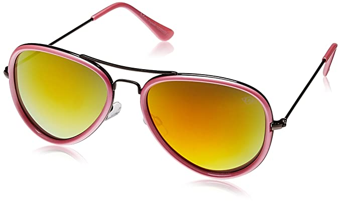 17e4b4c206 Image Unavailable. Image not available for. Colour  Lee Cooper Aviator  Sunglasses ...