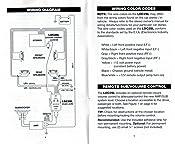 Instructions For Scosche Loc2sl Wiring Diagram - Somurich com