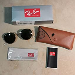 ray ban sunglasses ioffer