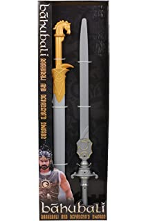 Image result for bahubali sword