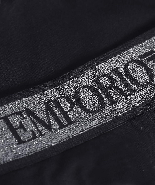 Emporio Armani Women's 1625256a225 Boxer Brief