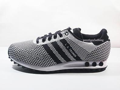 Adidas La Trainer Weave