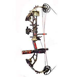 8. PSE Drive R, RTS Pro Package