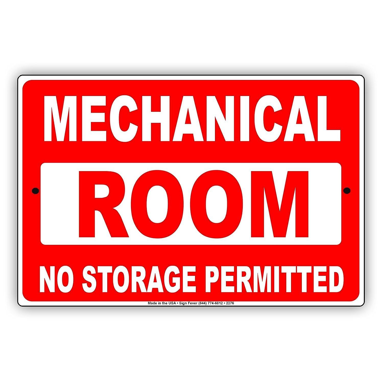 ガラスなしAllowed In Pool Area Recreation安全制限アラートCaution警告NoticeアルミニウムメタルTinサインプレート 8