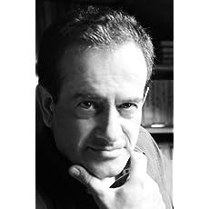 About Fernando Arnaiz Ibarrondo