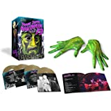 Halloween 73-Ltd/Box Set-