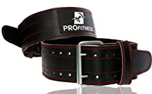 ProFitness Weight Lifting Belts