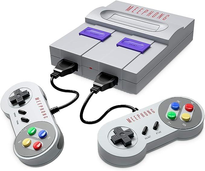 Pokeman Retro Video Game Console Mini Classic Console HDMI HD Output TV Video Game System
