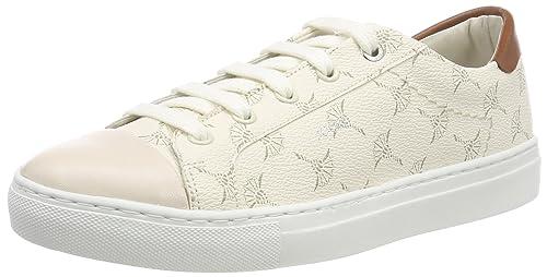 Womens Daphne Sneaker LFU 1 Trainers Joop Av4blql0uB