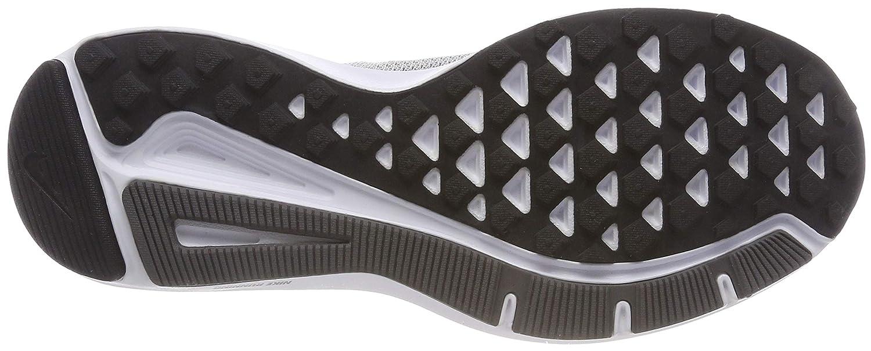 Nike Quest, Zapatillas de Running para Hombre