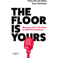 The Floor is Yours (English Edition)