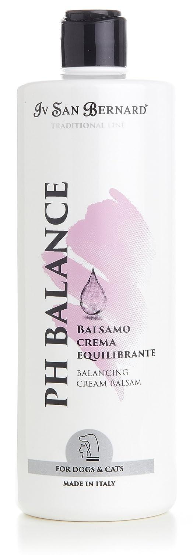 Iv San Bernard 020566Trad Ph Balance 500ML