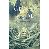 Image for The Green Book