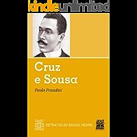 Cruz e Sousa: Retratos do Brasil Negro