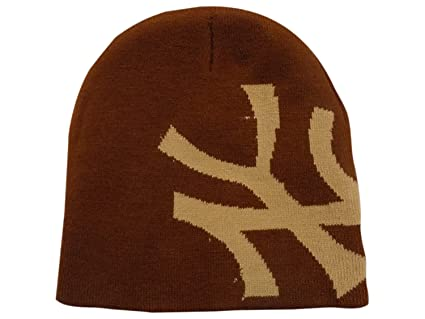 Simon New Stylish Winter Men s Stylish Cap (Brown)  Amazon.in ... 1671828c5da