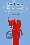 L'amore molesto (Tascabili e/o) (Italian Edition)