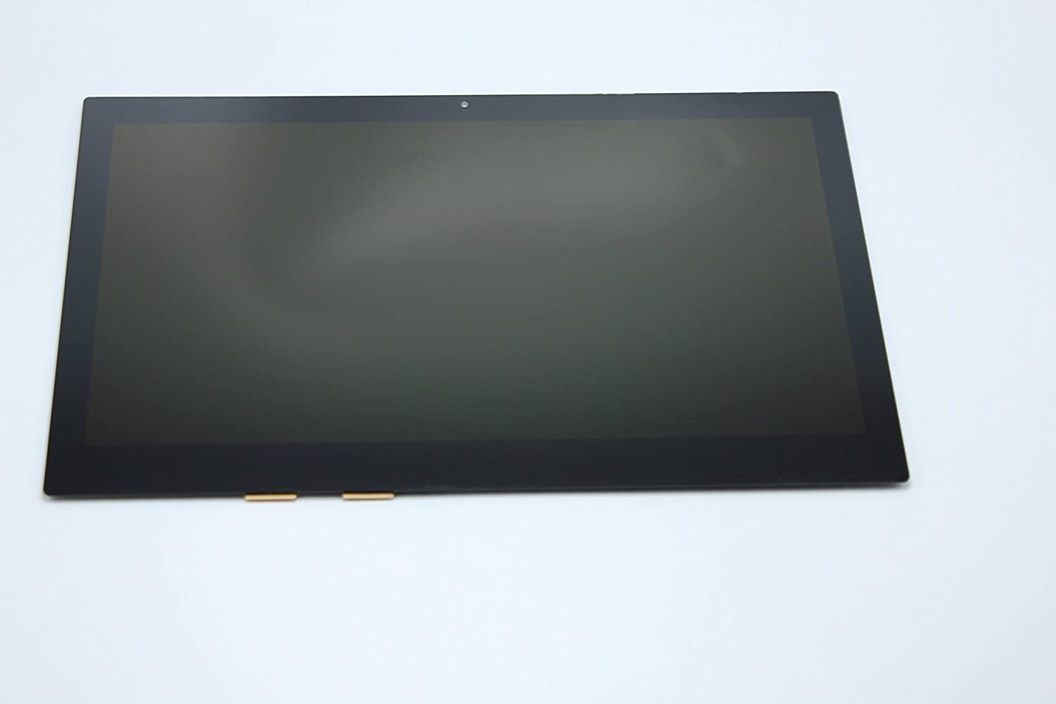 """LCDOLED 13.3"""" LCD Touch Screen Assembly Display for Dell inspiron P57G 2-in-1 1366768"""