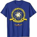 Amazon.com: Shirtnado Midtown School of Science & Technology ...