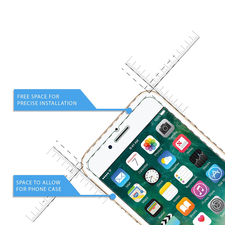 iPhone 7 Plus 6S Plus 6