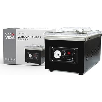 cheap So-Vida VS301 2020