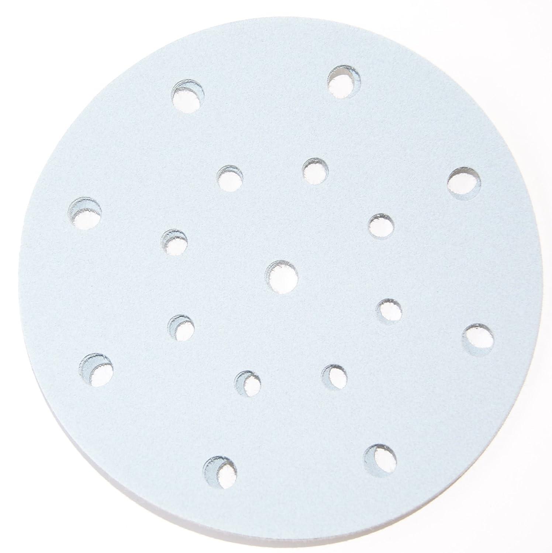 100 Abrasifs STF D150 16 P180 GR