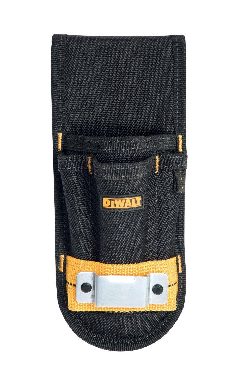 CLC Work Gear DG5173 Heavy Duty Tool Holder