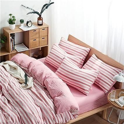 Amazon Kisstaker Futon Cover SemiDouble40Piece Set Pillow Amazing Futon Cover Set With Pillows