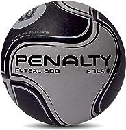 Bola Futsal Penalty 8 Ix