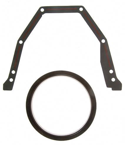 Fel-Pro BS40689 Rear Main Bearing Seal Set