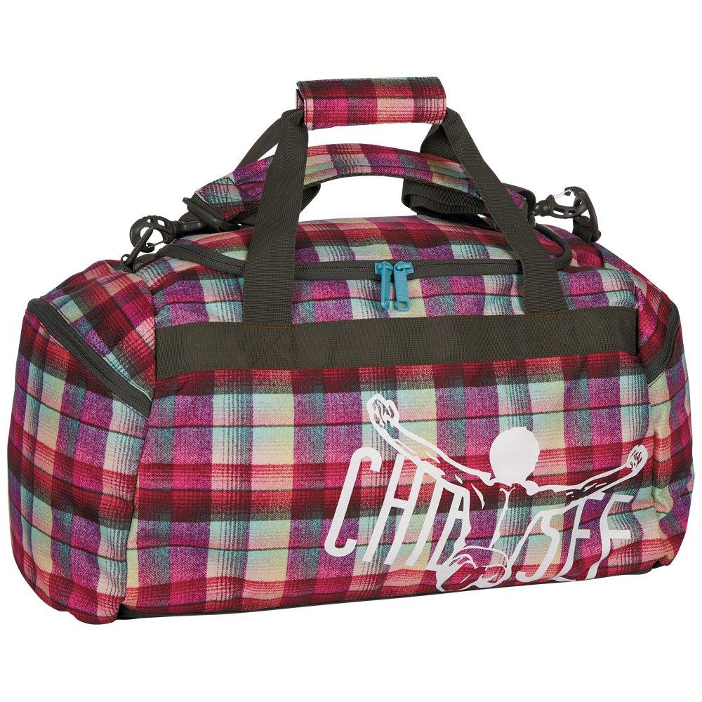 a0ac2bb18758c Matchbag Medium Valises et sacs de voyage