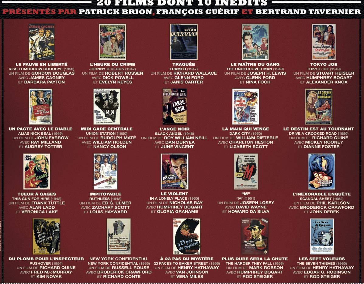 Libros sobre cine - Página 2 71YabbqPnvL._SL1197_