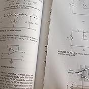 Modern pdf systems dorf bishop control