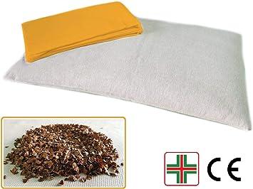 b SQL Cuscino di cono gelato creativo 3D pausa pranzo peluche cuscino carte regalo. /è possibile lasciare un messaggio