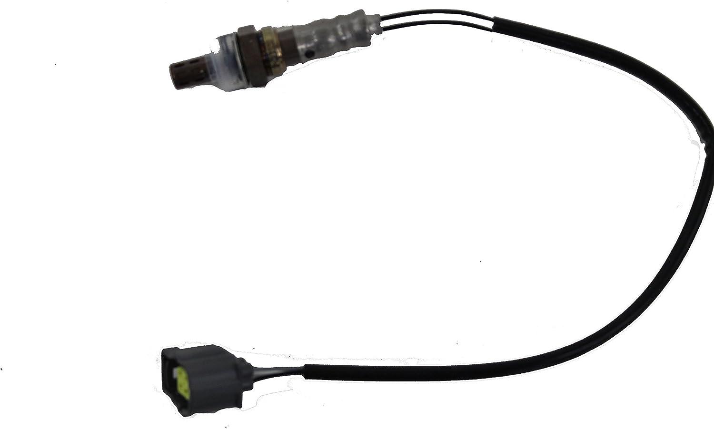 Genuine Mopar Antenna Cable 56043089AF