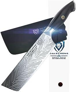 Amazon.com: dalstrong Honesuki knife- Shogun Series s ...