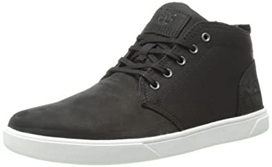 Timber Groveton Ch Fashion Sneaker: : Schuhe