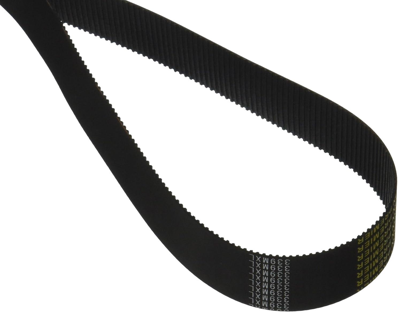 D/&D PowerDrive 360L300 Timing Belt