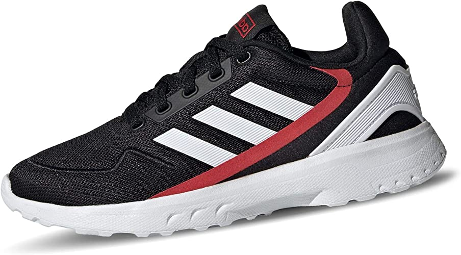 adidas enfant chaussures running