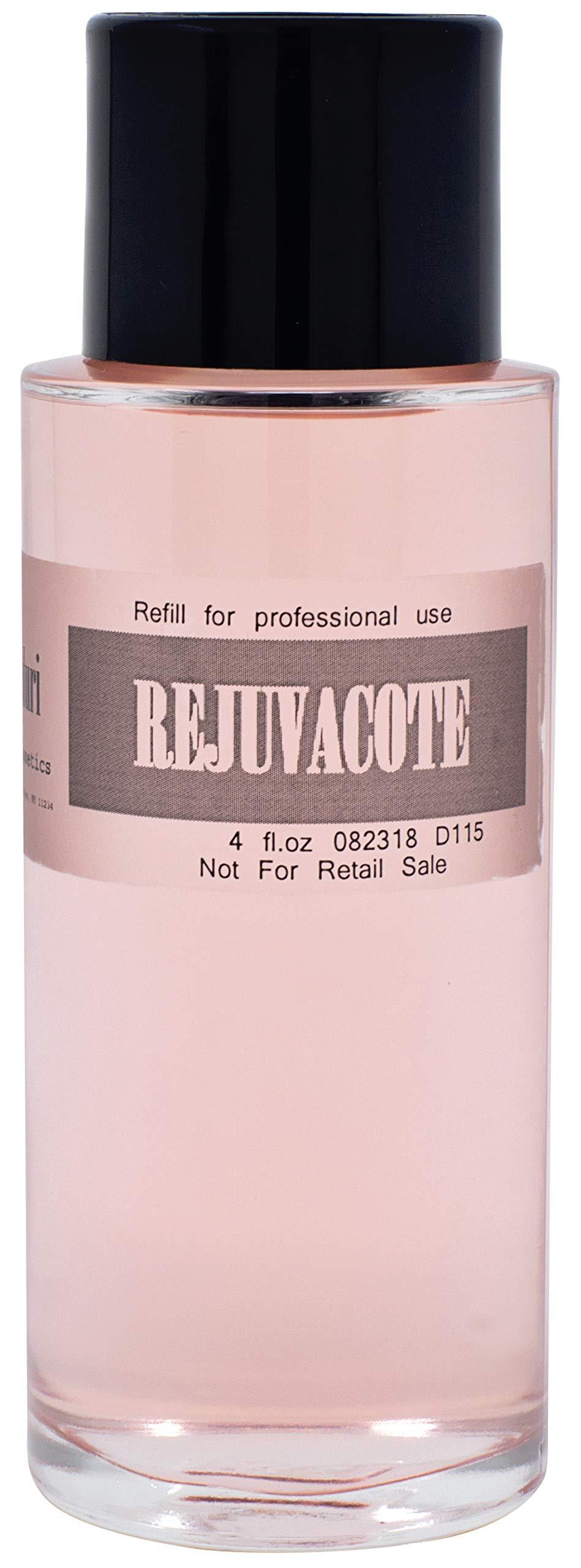 Duri Rejuvacote 1 Nail Growth System (Pick Your Size) (4 fl oz)