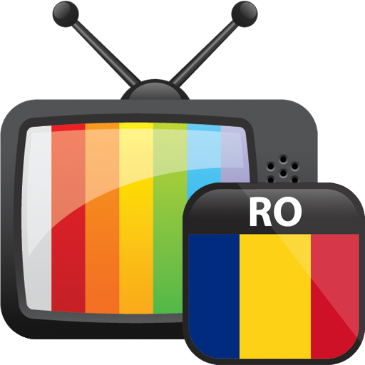 Romania TV - Sites Romania