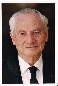 Gabriel Bach