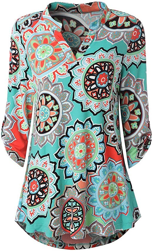 NWT GAP Women/'s Favorite LS T-Shirt Coral Boat Neck Sizes S /& M New Free Ship
