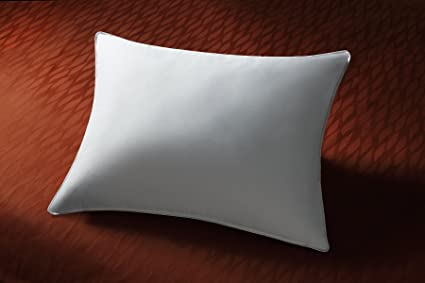 memory co pillows foam pillow quality goose amazon supremegroup hotel down x king luxury deluxe size