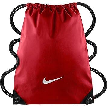 Nike Heritage Gymsack Bag neon grün türkis | Nike rucksäcke