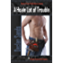 A Hoale Lot of Trouble (Hoale Construction Mysteries Book 1)