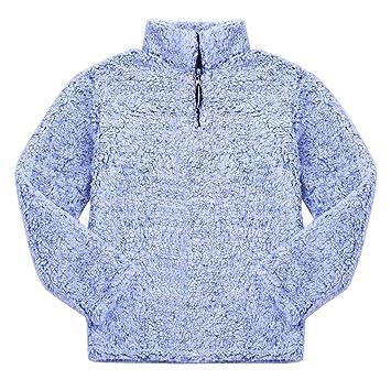 2019 rabatt verkauf Rabatt am besten kaufen Pullover Herren,Lässige Sweatshirt mit Reißverschluss ...